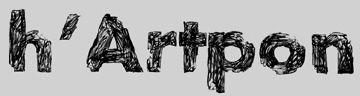 h' Artpon