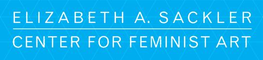home-banner-center-for-feminist-art.jpg
