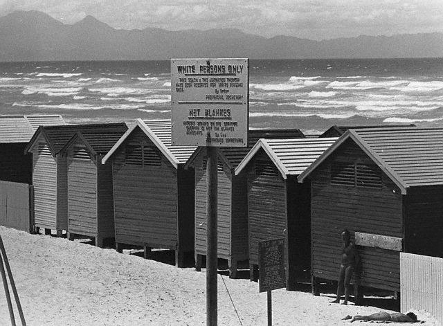 H Artpon En Bref Histoire De L Apartheid En Afrique Du Sud