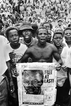 edito-2-apartheid-image-7.jpg