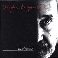 Album Breyten Breytenbach
